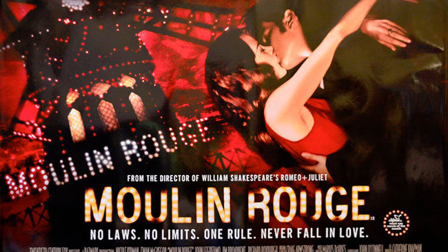 Moulin Rouge frame grab